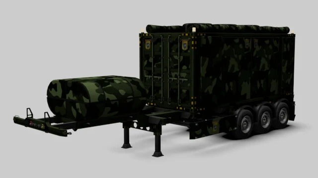 cover_container-g3-military-goos (1)
