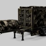 cover_container-g3-military-goos