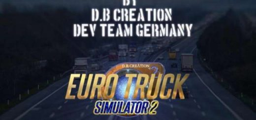cover_db-creation-traffic-intens
