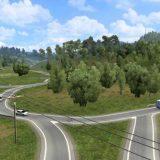 cover_east-duisburg-improvement