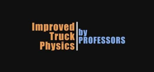 cover_improved-truck-physics-by
