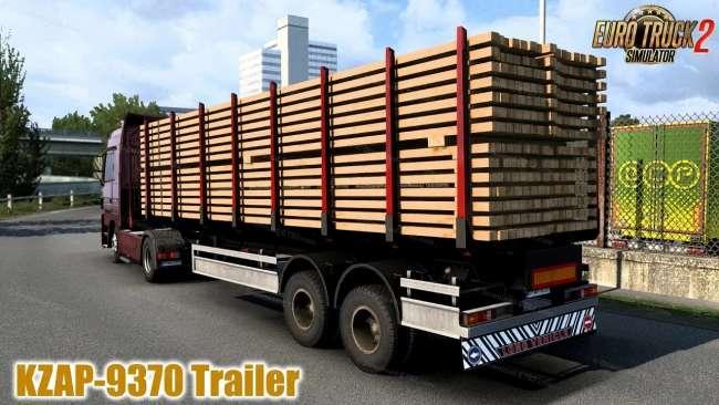 cover_kzap-9370-trailer-v10-141x