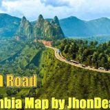 cover_new-colombia-map-by-jhonde