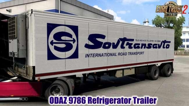 cover_odaz-9786-refrigerator-tra