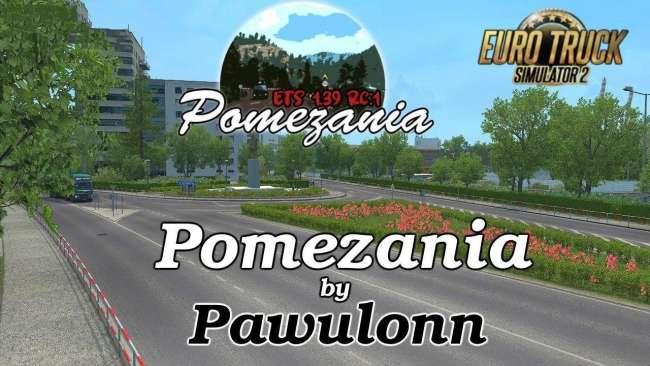 cover_pomezania-map-scale-11-v13
