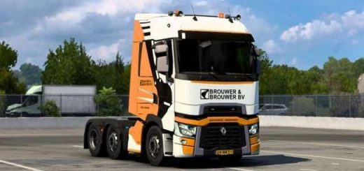 cover_renault-t-high-brouwer-bro