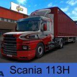 cover_scania-113h-torpedo-megamo