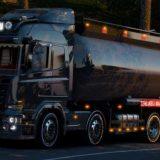 cover_scania-r440-tanker-v2_i2x2
