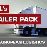 cover_sisls-trailer-pack-120_SP6