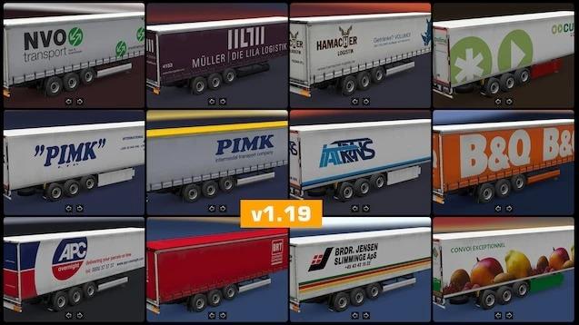 cover_sisls-trailer-pack-120_VEX