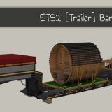 cover_trailer-barrel-sauna-v13-1