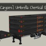 cover_umbrella-chemical-equipmen