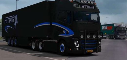 cover_volvo-fh-trans-truck-trail (1)
