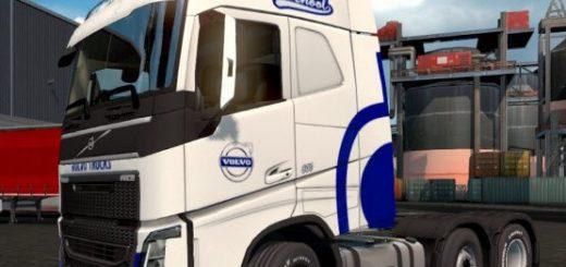 volvo-skin-truck-1-555x503_VSR2E.jpg