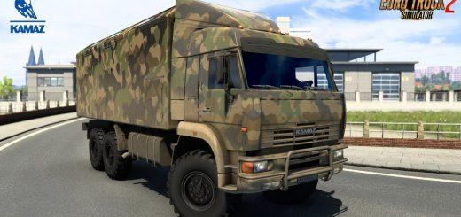 1614547861_kamaz-54-64-65-truck-ets2_6_8DZS6.jpg