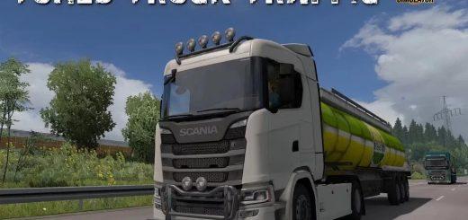 1622201043_tuned-truck-traffic-pack_SEX28_1Q0Q6.jpg