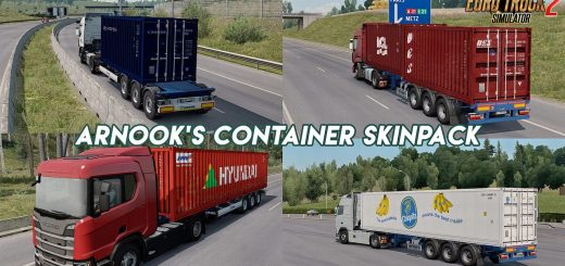 1630572979_arnooks-scs-containers-skin-project_X24QE.jpg