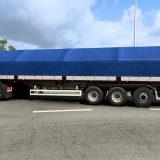 1630611322_semitrailers-pack-by-ralf84_5_6W0ZA.jpg