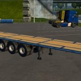 ballast-trailer-6-axles-v1_SC74Q.jpg