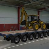 ballast-trailer-6-axles-v2_1ZW5E.jpg