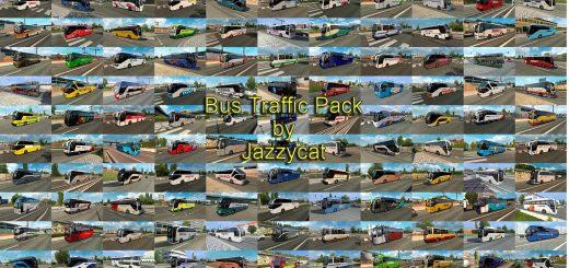 bus-traffic-pack-by-jazzycat-v12_84Q45.jpg