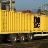 cover_arnooks-container-skinpack (1)