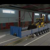 cover_ballast-trailer-6-axles-20 (1)