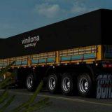 cover_bulk-guerra-trailer-141_jX