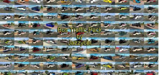 cover_bus-traffic-pack-by-jazzyc