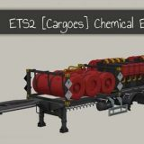 cover_cargoes-umbrella-chemical