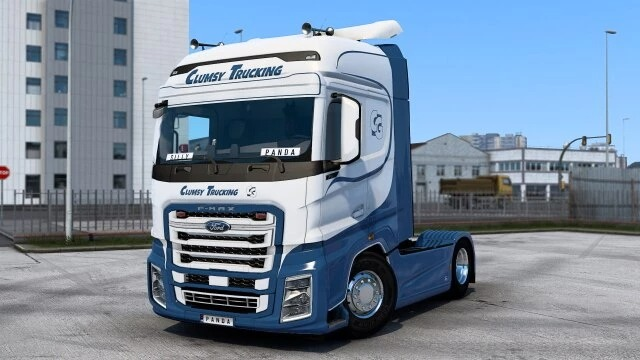 cover_clumsy-trucking-ltd-ford-f (1)
