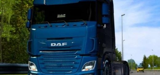 cover_daf-euro-6-low-chassis-141