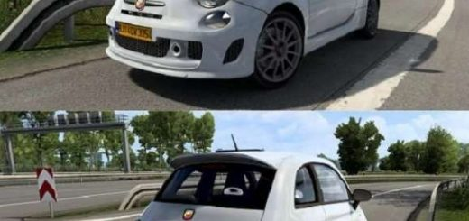 cover_fiat-abarth-500-v2-141_SW7