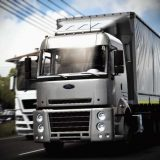 cover_ford-cargo-141_H7PXmkbpFsy