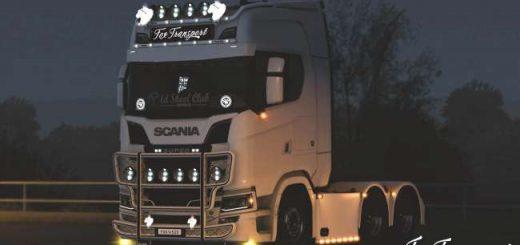 cover_fox-transport-50k-lightbox