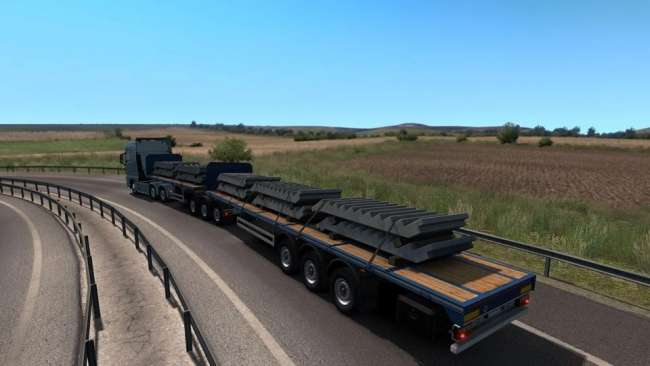 cover_freight-market-flatbed-dou (1)