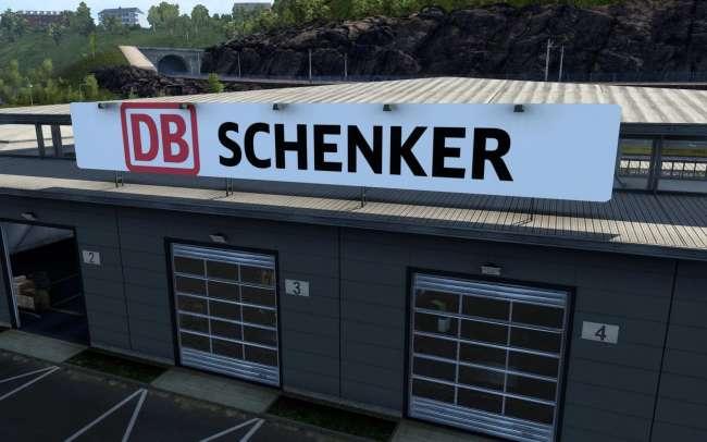 cover_garage-db-schenker-by-rodo (1)