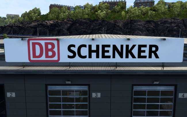 cover_garage-db-schenker-by-rodo