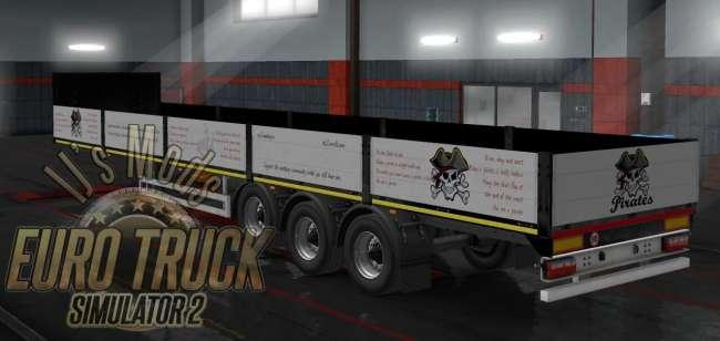 cover_ijs-custom-owned-trailer-6 (1)