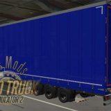 cover_ijs-custom-owned-trailer-6