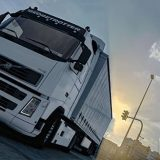 cover_iranian-volvo-fh12-by-arya