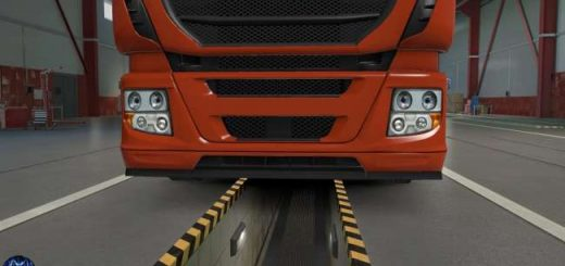 cover_iveco-hi-way-reworked-34_G