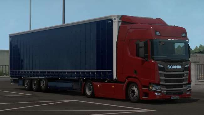cover_krone-megacoil-liner-by-so (1)