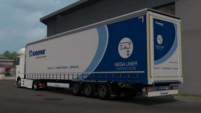 cover_krone-megacoil-liner-by-so