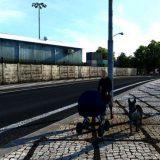 cover_living-cities-zivye-goroda