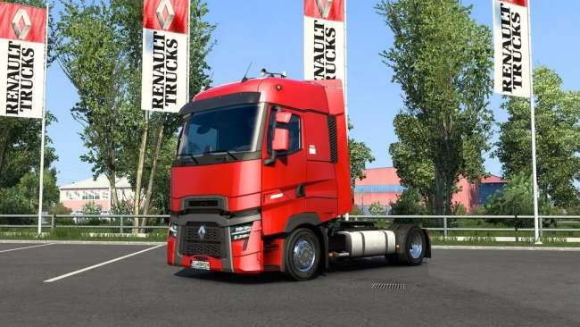 cover_low-deck-chassis-addon-for (1)