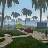 cover_map-icrf-sukabumi-s2-updat