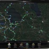 cover_map-of-russia-rusmap-v50-e (1)