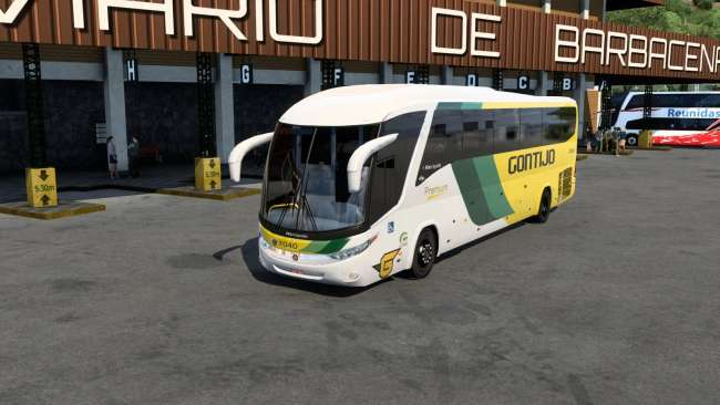 cover_marcopolo-g7-1200-scania-1