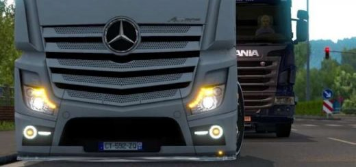 cover_mercedes-benz-tuning-mod-1